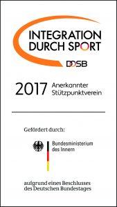 04-Logo_DOSB_IdS-Logo_stuetzpunktverein_2017