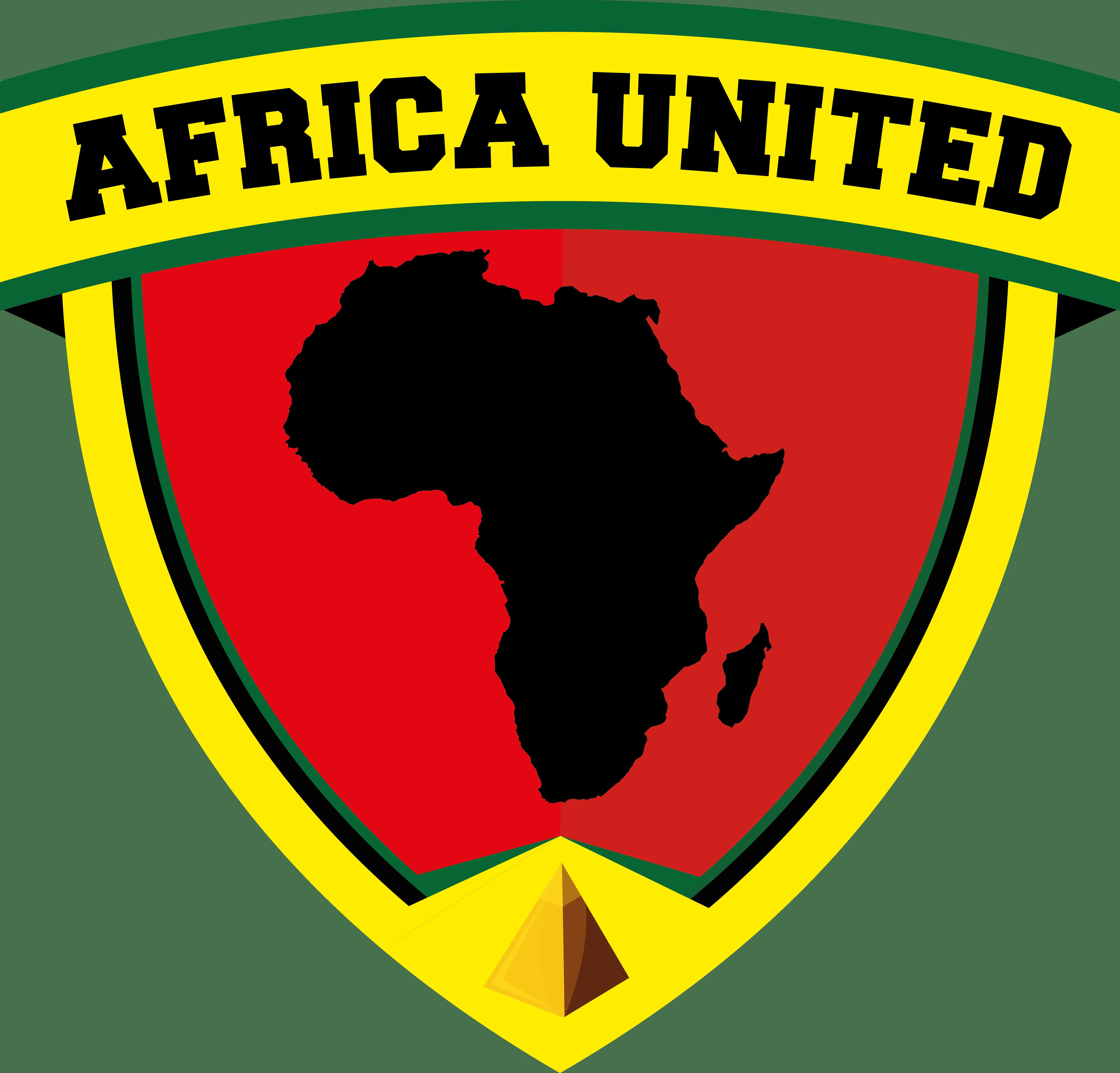 Africa United Sports Club